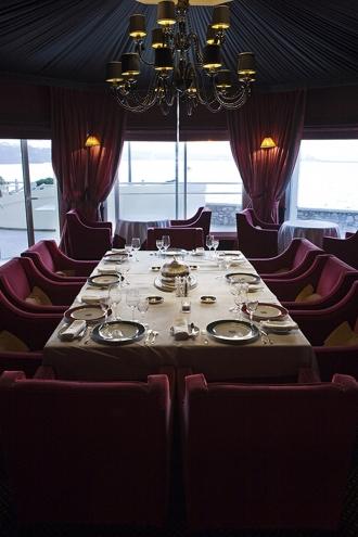 Iban Regnier - tourisme Euskadi Pays Basque - balade gastronomie01