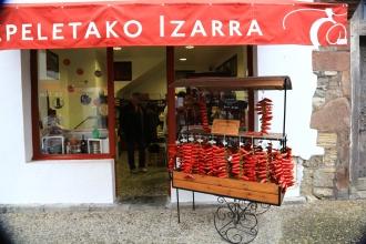 Iban Regnier - tourisme Euskadi Pays Basque - balade gastronomie10