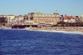 Iban Regnier - tourisme Euskadi Pays Basque - balade mer 11