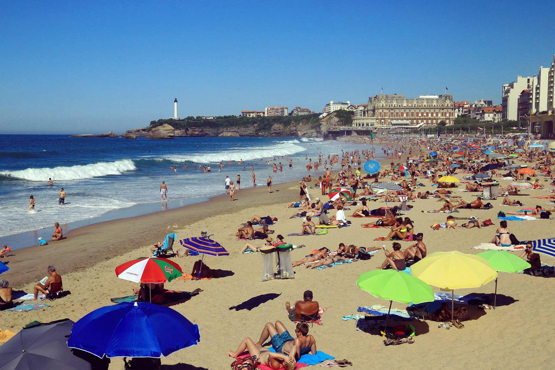 Iban Regnier - tourisme Euskadi Pays Basque - balade mer best01