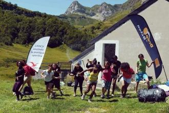 Iban Regnier - tourisme Euskadi Pays Basque - balade montagne 25