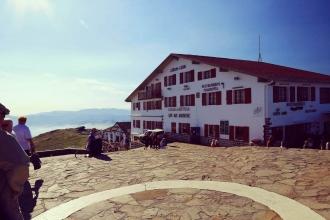 Iban Regnier - tourisme Euskadi Pays Basque - balade montagne 36