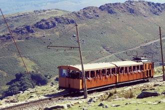 Iban Regnier - tourisme Euskadi Pays Basque - balade montagne 38