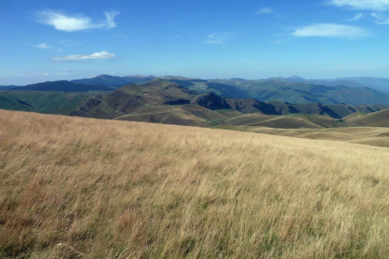 Iban Regnier - tourisme Euskadi Pays Basque - balade montagne best01