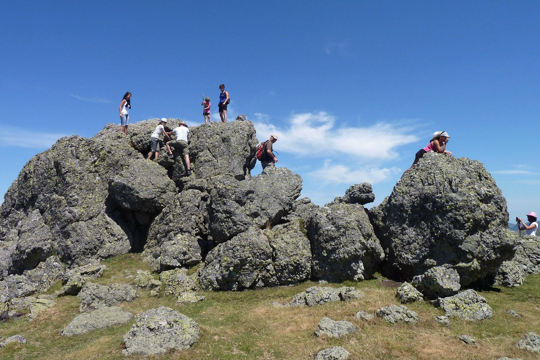 Iban Regnier - tourisme Euskadi Pays Basque - balade montagne best03