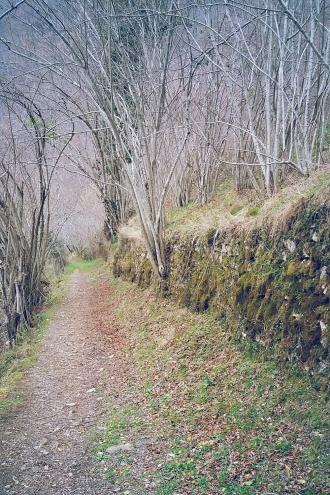 Iban Regnier - tourisme Euskadi Pays Basque - balade patrimoine 08