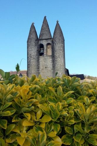 Iban Regnier - tourisme Euskadi Pays Basque - balade patrimoine 12