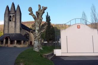 Iban Regnier - tourisme Euskadi Pays Basque - balade patrimoine 13