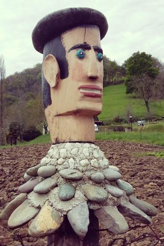 Iban Regnier - tourisme Euskadi Pays Basque - balade patrimoine 16