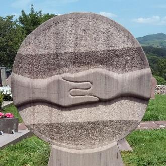 Iban Regnier - tourisme Euskadi Pays Basque - balade patrimoine 24