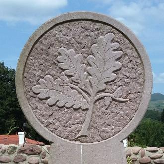 Iban Regnier - tourisme Euskadi Pays Basque - balade patrimoine 25