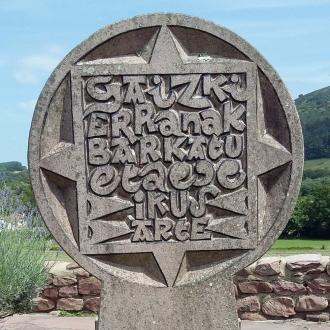 Iban Regnier - tourisme Euskadi Pays Basque - balade patrimoine 27