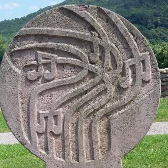 Iban Regnier - tourisme Euskadi Pays Basque - balade patrimoine 28