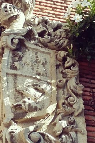 Iban Regnier - tourisme Euskadi Pays Basque - balade patrimoine 30