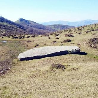 Iban Regnier - tourisme Euskadi Pays Basque - balade patrimoine 33