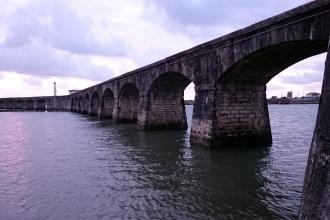 Iban Regnier - tourisme Euskadi Pays Basque - balade patrimoine 34