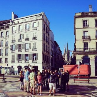 Iban Regnier - tourisme Euskadi Pays Basque - balade patrimoine 37