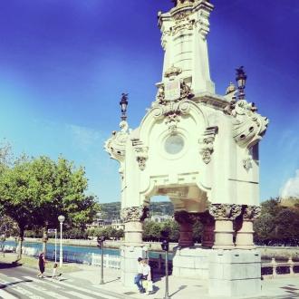 Iban Regnier - tourisme Euskadi Pays Basque - balade patrimoine 44