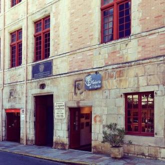 Iban Regnier - tourisme Euskadi Pays Basque - balade patrimoine 45