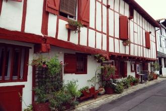 Iban Regnier - tourisme Euskadi Pays Basque - balade patrimoine 47