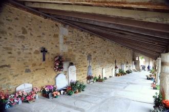 Iban Regnier - tourisme Euskadi Pays Basque - balade patrimoine 48