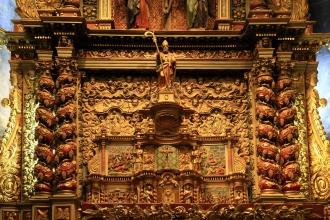 Iban Regnier - tourisme Euskadi Pays Basque - balade patrimoine 49