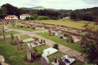 Iban Regnier - tourisme Euskadi Pays Basque - balade patrimoine 50