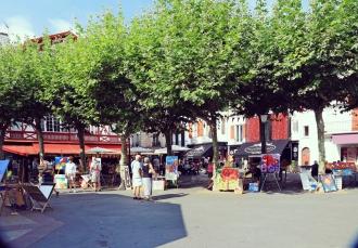 Iban Regnier - tourisme Euskadi Pays Basque - balade patrimoine 51
