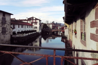Iban Regnier - tourisme Euskadi Pays Basque - balade patrimoine 53