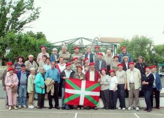 Iban Regnier - tourisme Euskadi Pays Basque - balade patrimoine 55