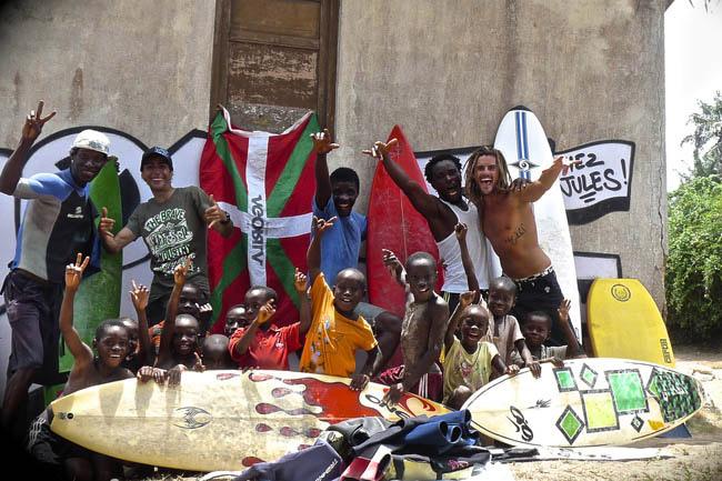 Iban Regnier - tourisme Euskadi Pays Basque - surfeurs solidaires04