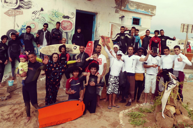 Iban Regnier - tourisme Euskadi Pays Basque - surfeurs solidaires05