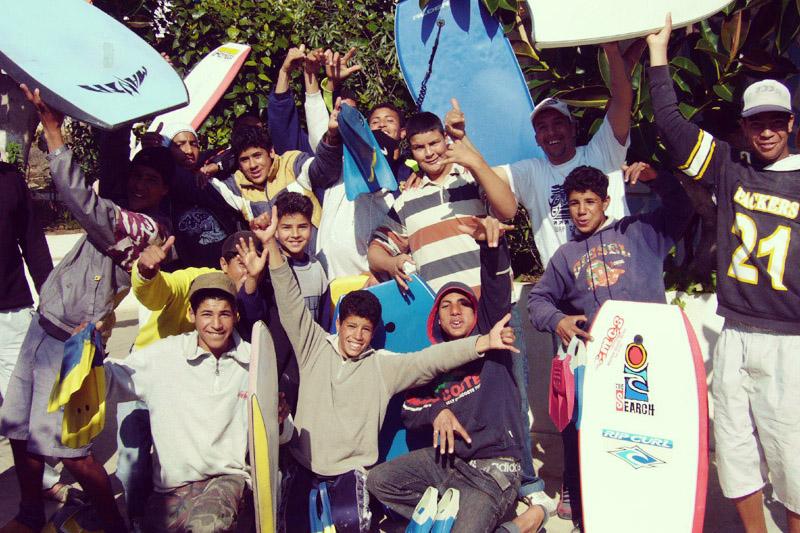 Iban Regnier - tourisme Euskadi Pays Basque - surfeurs solidaires06
