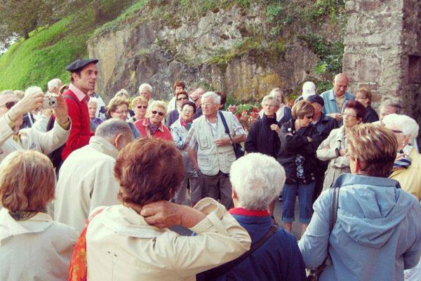voyage basque 009
