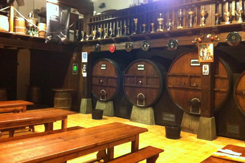 Iban Regnier - tourisme Euskadi Pays Basque - balade gastronomie best03