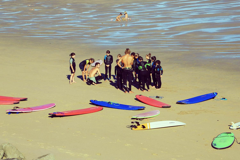 Iban Regnier - tourisme Euskadi Pays Basque - balade mer best06