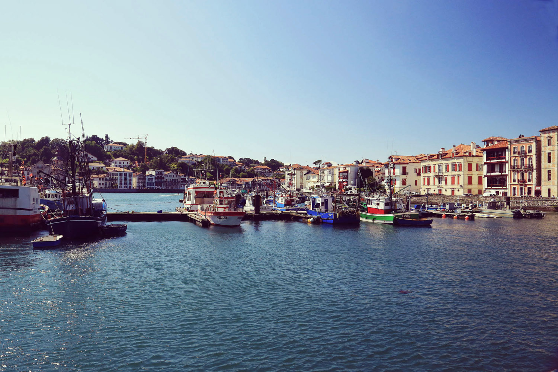 Iban Regnier - tourisme Euskadi Pays Basque - balade mer best07