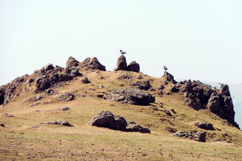 Iban Regnier - tourisme Euskadi Pays Basque - balade montagne best06