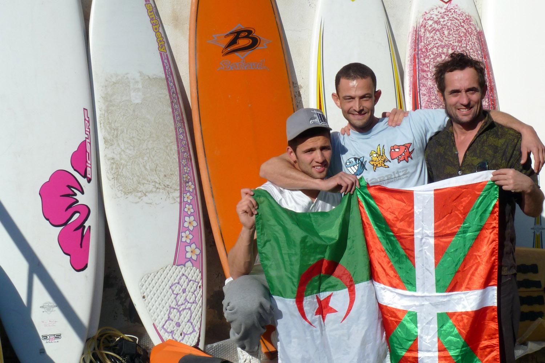 Iban Regnier - tourisme Euskadi Pays Basque - surfeurs solidaires03